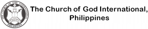 The Church of God International, Philippines