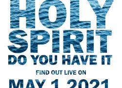 May 1 2021 BS Poster Sample 2
